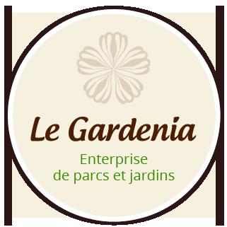 Le Gardenia - Enterprise de parc et jardins - Lens